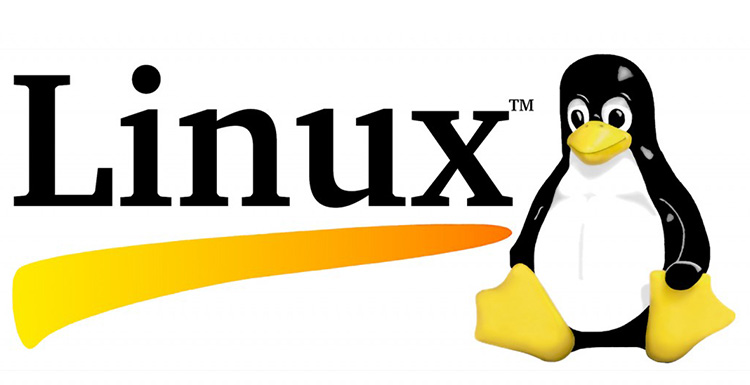 Linux's Place in The Film Industry