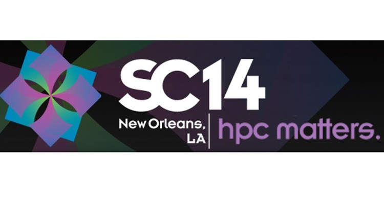 SC Chair on Why HPC Matters