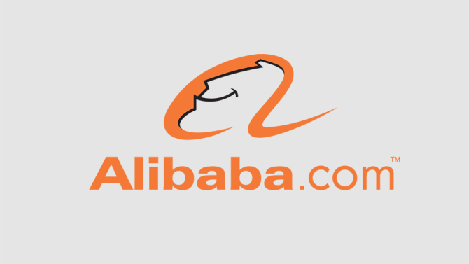Alibaba Group Holding Ltd (BABA), RAYVISION Partner To Provide Digital Effects Services
