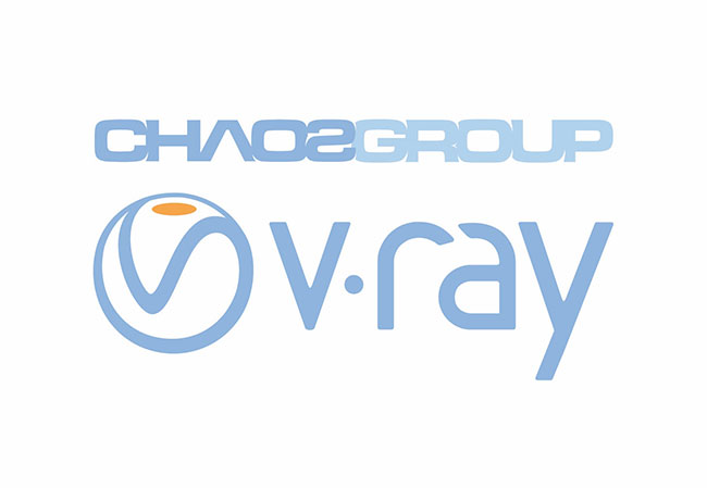 Interview with Iavor Trifonov from Chaosgroup for the Future Cooperation