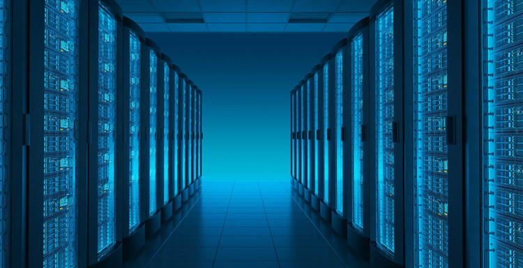 Three Aspects To See The Best Cloud Render Farm
