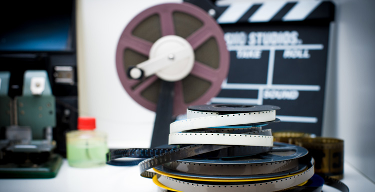 5 Tips for Short Films Post-editing