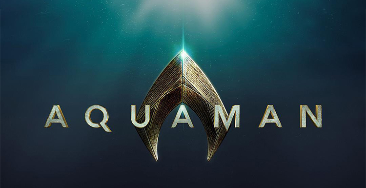 Aquaman, the Last Piece of 60 Billion Puzzle
