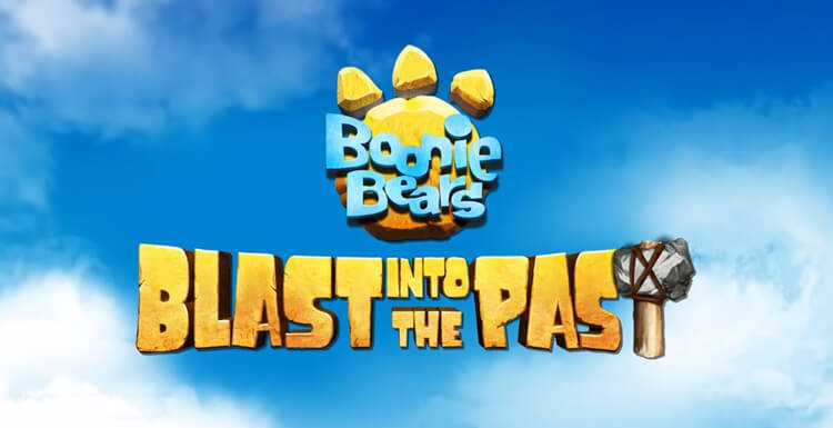 With Fox Renderfarm To See The Production of Boonie Bears: Blast into the Past