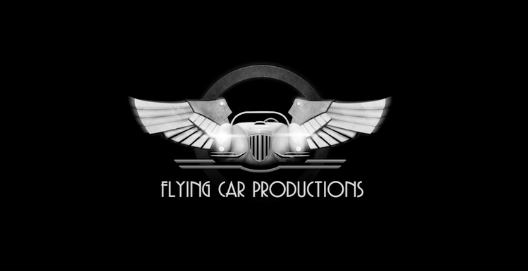 Fly Car Productions