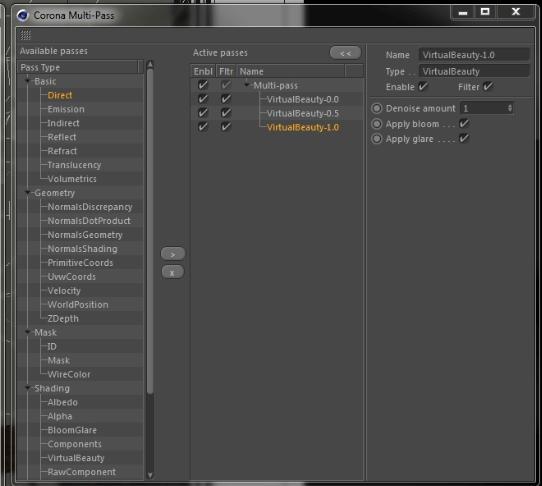 corona renderer tutorial for beginners