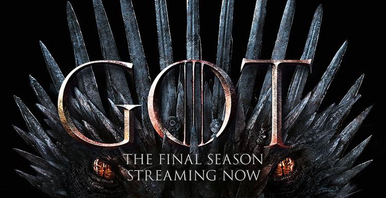 VFX Break Down of 'Game of Thrones' Final Season