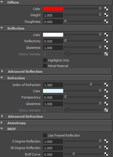 Mental Ray for Maya, Maya render farm